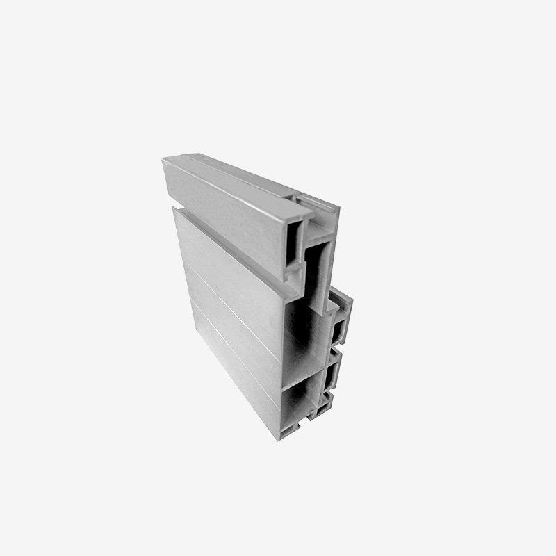 Material 6063 aluminum</br>alloy frame