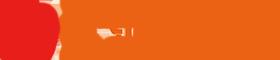 Logo | Taixing Aluminum