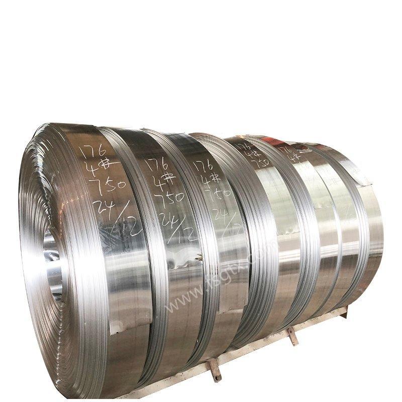 Good quality low price material 1060 Aluminum coil