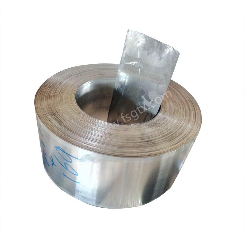 High quality factory price material 6063 Aluminum coil