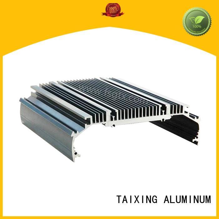 latest aluminum radiators product Customized designs
