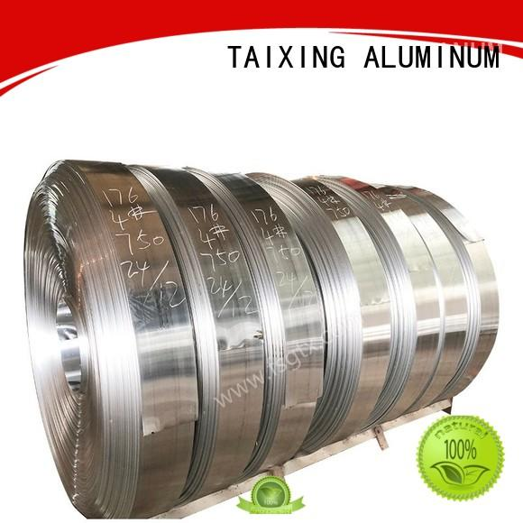 durable aluminum coil suppliers 6061 color coated kitchens