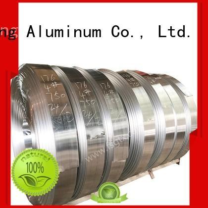 durable aluminum trim coil quality color coated bathrooms